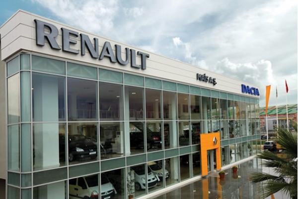 renault008810C53-14EA-5251-B76F-B916F5578F31.jpg