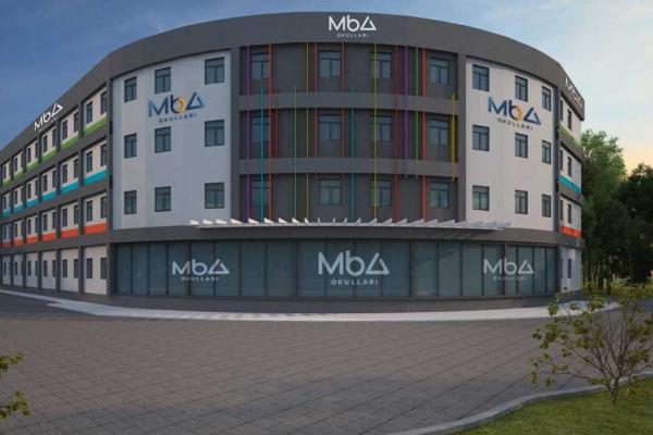 mba-okullari56533D9E-8951-9C98-E0F9-A9A8AAD46E5F.jpg